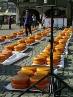 eigene blder/91874/das-ist-der-kaesemarkt-von-goudaaufgenommen Das ist der Käsemarkt von Gouda,aufgenommen am 19.8.2010