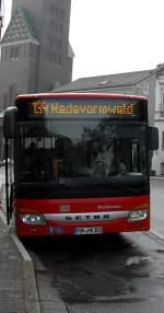 eigene blder/91886/das-ist-ein-bus-von-der Das ist ein Bus von der BRS in in Lüdenscheid,am 28.7.2010